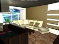 Mieszkanie Trzyniec 3