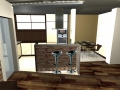Mieszkanie Trzyniec 4