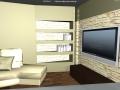 Mieszkanie Trzyniec 5