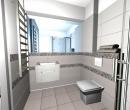 łazienka 24