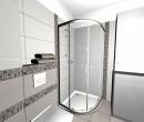 łazienka 25