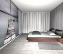 sypialnia 38