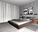 sypialnia 43