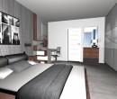sypialnia 50