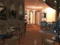 restauracja-venis-2